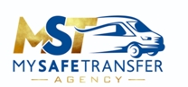 Mysafe transfer agency